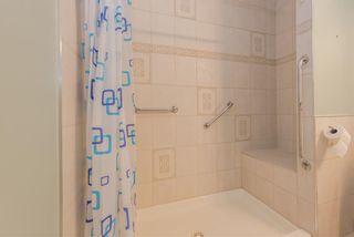 Photo 14: 8040 FAIRBROOK Crescent in Richmond: Seafair House for sale : MLS®# R2345332