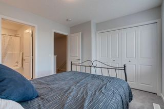Photo 14: 510 Nolan Hill Boulevard NW in Calgary: Nolan Hill Row/Townhouse for sale : MLS®# A1050791