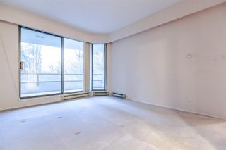 """Photo 14: 202 5885 OLIVE Avenue in Burnaby: Metrotown Condo for sale in """"THE METROPOLITAN"""" (Burnaby South)  : MLS®# R2125081"""