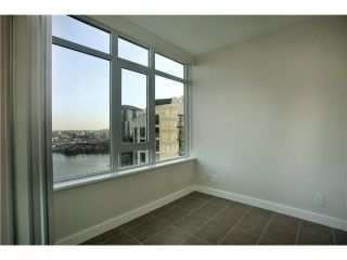 """Photo 11: # 3305 1372 SEYMOUR ST in Vancouver: Downtown VW Condo for sale in """"THE MARK"""" (Vancouver West)  : MLS®# V1042380"""