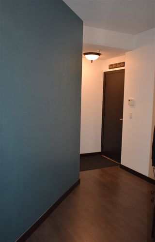 "Photo 17: 302 8080 JONES Road in Richmond: Brighouse South Condo for sale in ""VICTORIA PARK"" : MLS®# R2446492"