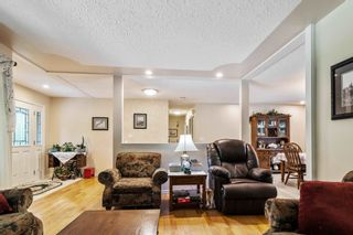 Photo 12: 36241 DAWSON Road in Abbotsford: Abbotsford East House for sale : MLS®# R2600791