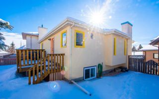 Photo 42: 25 Millbank Bay SW in Calgary: Millrise Detached for sale : MLS®# A1072623