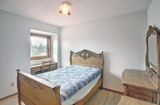 Photo 28: 12 Edgepark Rise NW in Calgary: Edgemont Detached for sale : MLS®# A1117749