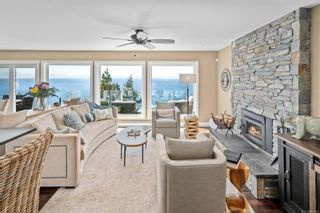 Photo 12: 2576 Seaside Dr in : Sk French Beach House for sale (Sooke)  : MLS®# 876846