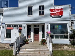 Photo 39: 2372 3 Route in Harvey Station: Retail for sale : MLS®# NB061923