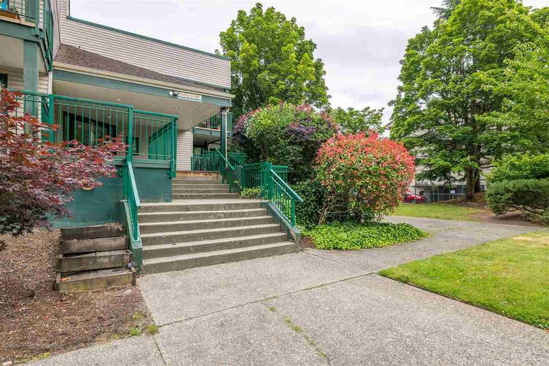 FEATURED LISTING: 116 - 20454 53 Avenue Langley