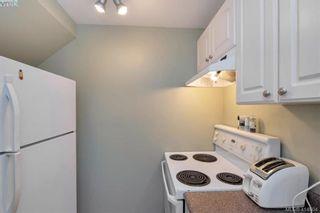 Photo 20: 415 Atkins Ave in VICTORIA: La Atkins Half Duplex for sale (Langford)  : MLS®# 822113