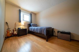 Photo 12: 375 RUTLEDGE Crescent in Winnipeg: Harbour View South Residential for sale (3J)  : MLS®# 1930990