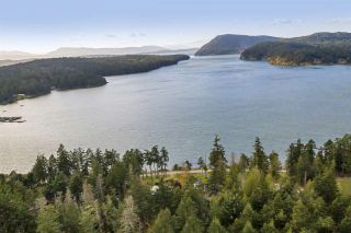 Photo 26: 384 GEORGINA POINT Road: Mayne Island House for sale (Islands-Van. & Gulf)  : MLS®# R2524318