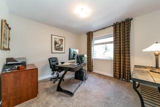 Photo 24: 9208 69 Street in Edmonton: Zone 18 House for sale : MLS®# E4253580