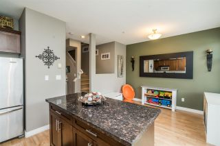"""Photo 19: 79 20449 66 Avenue in Langley: Willoughby Heights Townhouse for sale in """"Natures Landing"""" : MLS®# R2573533"""