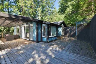 Photo 6: 5821 TILLICUM BAY ROAD in Sechelt: Sechelt District House for sale (Sunshine Coast)  : MLS®# R2577083