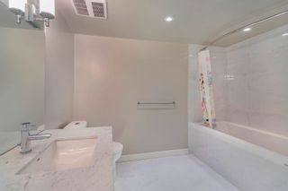 """Photo 17: 1216 6188 NO. 3 Road in Richmond: Brighouse Condo for sale in """"MANDARIN RESIDENCES"""" : MLS®# R2620501"""