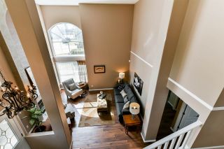 """Photo 11: 21568 86A Crescent in Langley: Walnut Grove House for sale in """"Forest Hills"""" : MLS®# R2276258"""