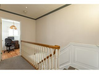 "Photo 25: 78 5850 177B Street in Surrey: Cloverdale BC Townhouse for sale in ""Dogwood Gardens"" (Cloverdale)  : MLS®# R2496573"