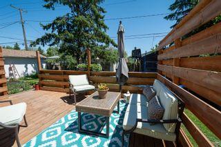 Photo 8: 620 3rd Street NE in Portage la Prairie: House for sale : MLS®# 202114729