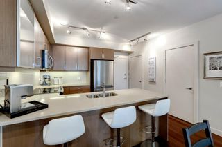 Photo 3: 104 805 4 Street NE in Calgary: Renfrew Apartment for sale : MLS®# A1145427