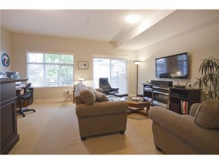 Photo 14: # 47 11282 COTTONWOOD DR in Maple Ridge: Cottonwood MR Condo for sale : MLS®# V1087891