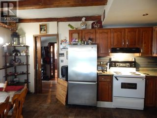 Photo 14: 18527 DUNDAS STREET in Martintown: House for sale : MLS®# 1252433
