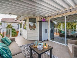 Photo 24: 5691 Carrington Rd in : Na North Nanaimo House for sale (Nanaimo)  : MLS®# 876755