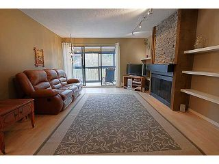 Photo 6: 301 708 8 Avenue in New Westminster: Uptown NW Condo for sale : MLS®# V930149