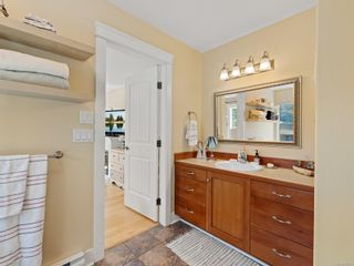 Photo 56: 1284 Meadowood Way in : PQ Qualicum North House for sale (Parksville/Qualicum)  : MLS®# 881693