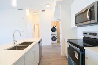 Photo 5: PH06 70 Philip Lee Drive in Winnipeg: Crocus Meadows Condominium for sale (3K)  : MLS®# 202106568
