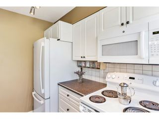 """Photo 13: 8 9446 HAZEL Street in Chilliwack: Chilliwack E Young-Yale Townhouse for sale in """"Delong Gardens"""" : MLS®# R2475378"""