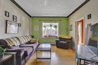 Photo 4: 1928 Atkinson Street in Regina: Broders Annex Residential for sale : MLS®# SK868264