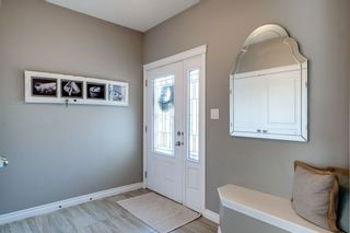 Photo 4: 16 CODETTE Way: Sherwood Park House for sale : MLS®# E4237097