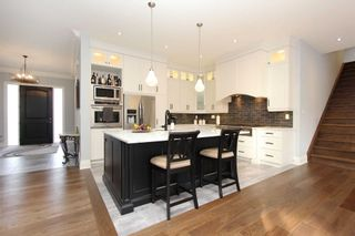 Photo 5: 1947 Concession 6 Rd in Clarington: Rural Clarington Freehold for sale : MLS®# E5061143