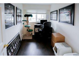 Photo 13: 22737 GILLEY AV in Maple Ridge: East Central Condo for sale : MLS®# V1108009