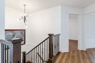 Photo 21: 1535 EAGLE MOUNTAIN Drive in Coquitlam: Westwood Plateau House for sale : MLS®# R2601785