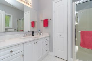 Photo 27: 745 Rogers Ave in : SE High Quadra House for sale (Saanich East)  : MLS®# 886500