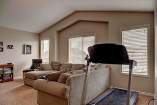Photo 20: 736 BOULDER CREEK Drive S: Langdon House for sale : MLS®# C4139195
