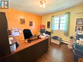 Photo 19: 210-212 Bob Clark Drive in Campbellton: House for sale : MLS®# 1232641