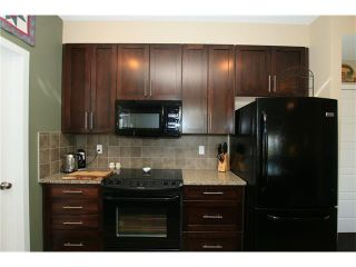 Photo 14: 106 207 SUNSET Drive: Cochrane Condo for sale : MLS®# C4076221