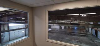 Photo 27: 9304 111 Street in Fort St. John: Fort St. John - City SW Industrial for lease (Fort St. John (Zone 60))  : MLS®# C8039657