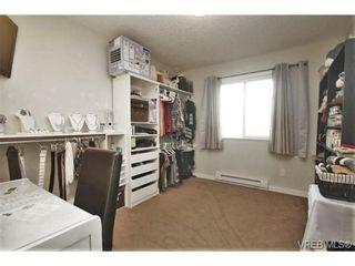 Photo 14: 201 6718 W Grant Rd in SOOKE: Sk Sooke Vill Core Half Duplex for sale (Sooke)  : MLS®# 724816