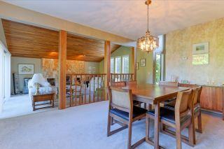 Photo 6: 943 50B STREET in Delta: Tsawwassen Central House for sale (Tsawwassen)  : MLS®# R2046777