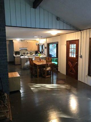 Photo 2: 1561 LOCKYER Road: Roberts Creek House for sale (Sunshine Coast)  : MLS®# R2446606