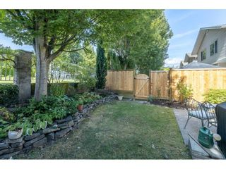 """Photo 31: 18 16016 82 Avenue in Surrey: Fleetwood Tynehead Townhouse for sale in """"Maple Court"""" : MLS®# R2497263"""