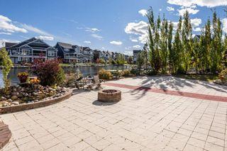 Photo 44: 1815 90A Street in Edmonton: Zone 53 House for sale : MLS®# E4216111