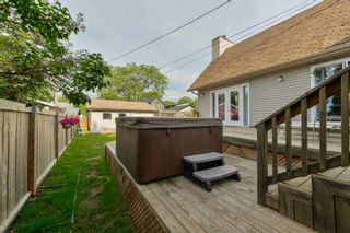 Photo 47: 10434 135 Street in Edmonton: Zone 11 House for sale : MLS®# E4262178
