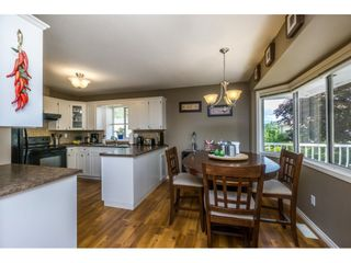 Photo 10: 2647 CHAPMAN Place in Abbotsford: Abbotsford East House for sale : MLS®# R2199445