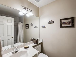 Photo 22: 229 Valley Ridge Green NW in Calgary: Valley Ridge Detached for sale : MLS®# A1065673