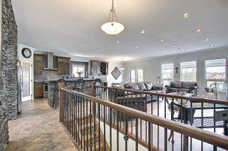 Photo 20: 13428 140 Avenue in Edmonton: Zone 27 House for sale : MLS®# E4245945