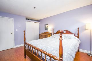 Photo 19: 208 3700 John Parr Drive in Halifax: 3-Halifax North Residential for sale (Halifax-Dartmouth)  : MLS®# 202013864