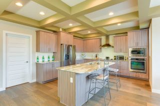 Photo 11: 9 PRESCOTT Close: Spruce Grove House for sale : MLS®# E4260704